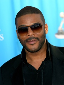 Tyler-Perry-Tribute